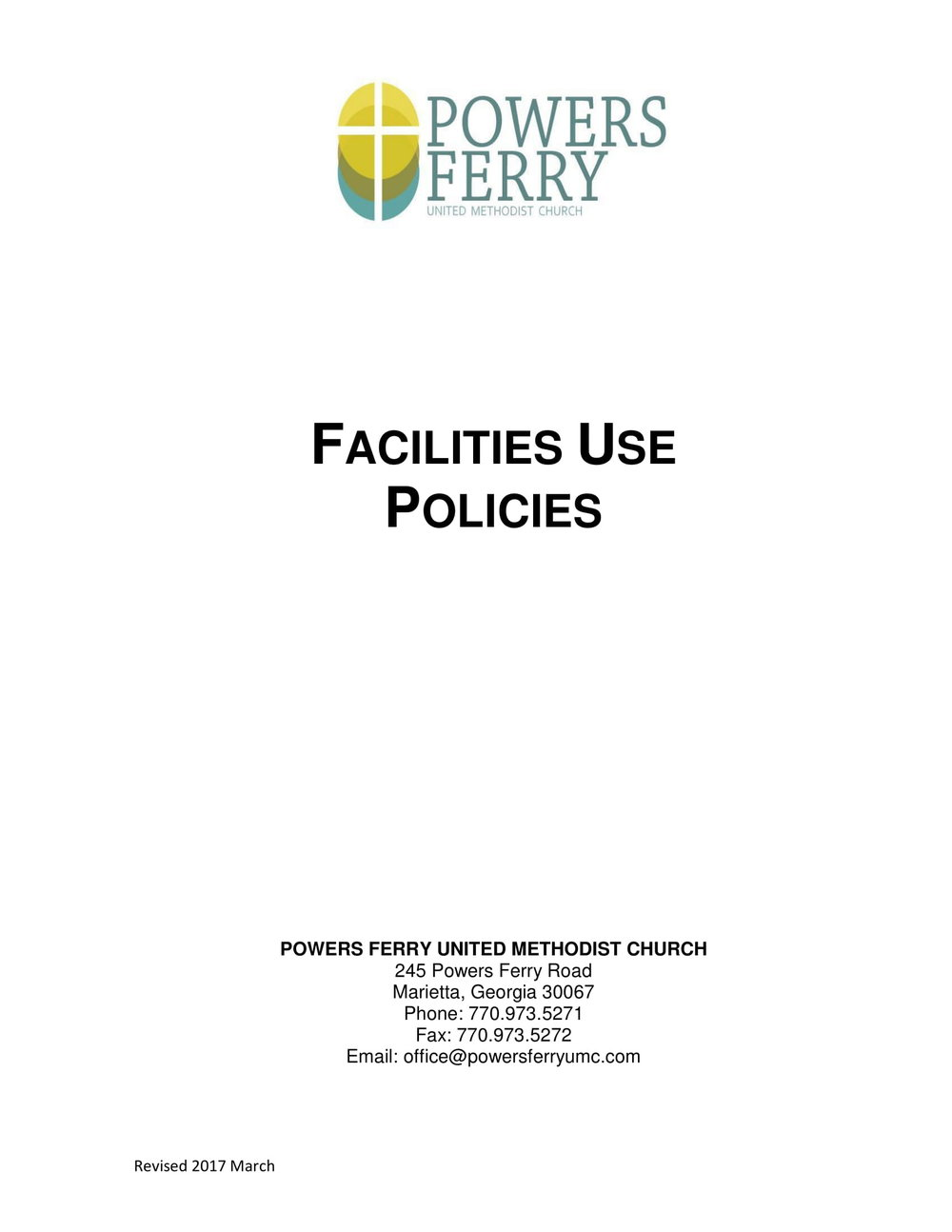 Facilities Policy 2017-01.jpg
