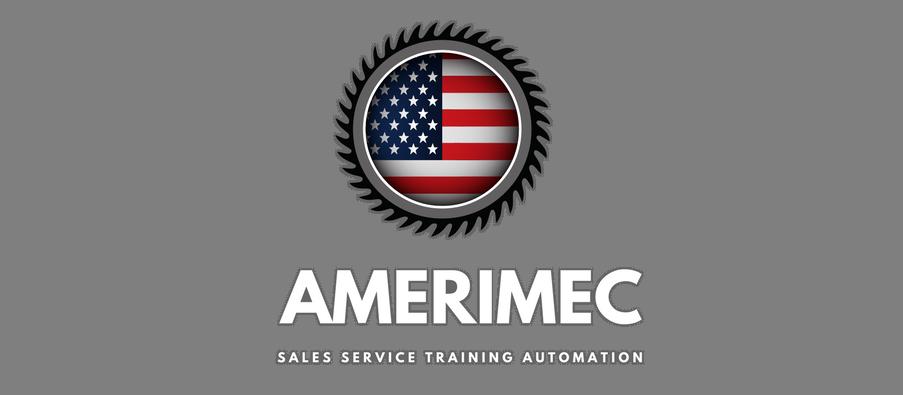 AMERIMEC33 gray.png