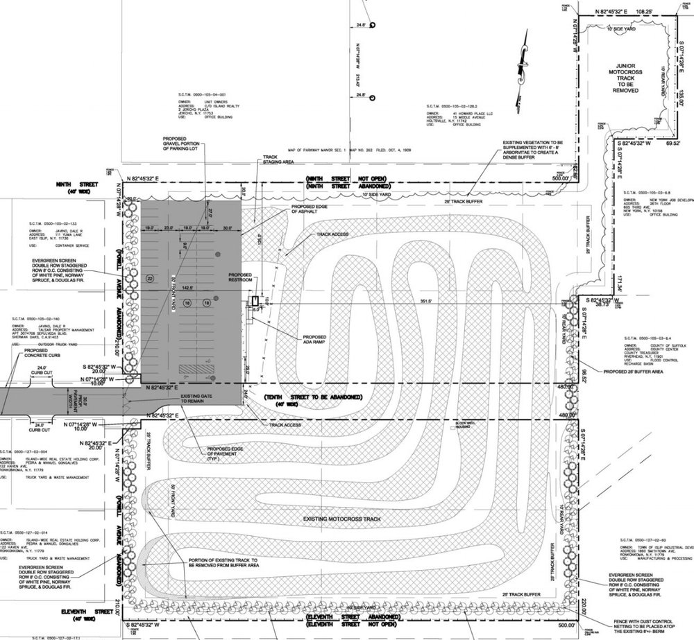 site plan.jpeg