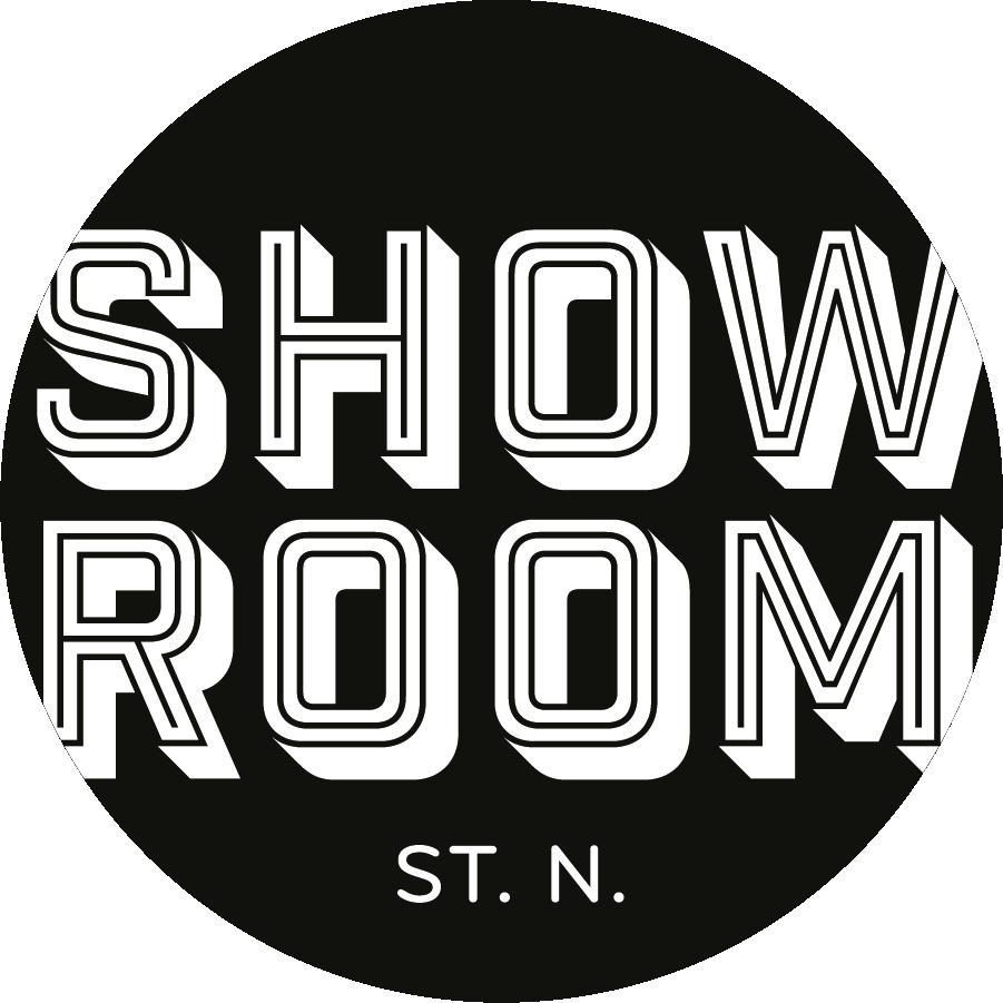 MH_Showroom_Logo-main-RGB-LightBG-BW.png