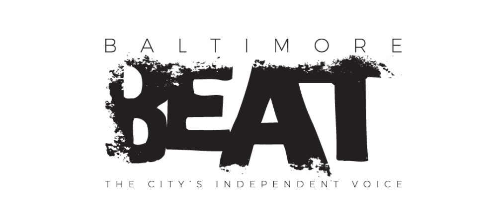 Baltimore Beat.png