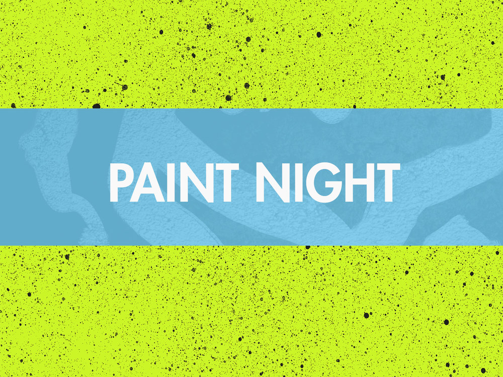 Paint-Night-Header.jpg