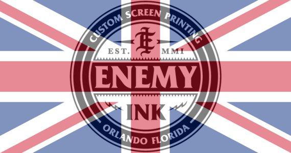 enemy banner.jpg