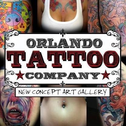 orlando tattoo.jpg