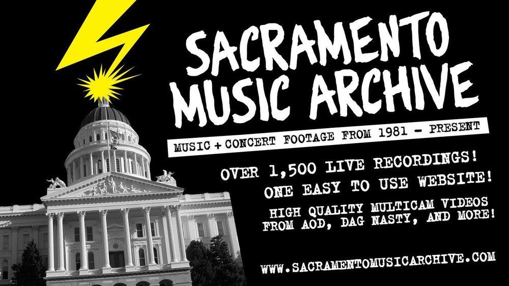 sac music archive.jpg