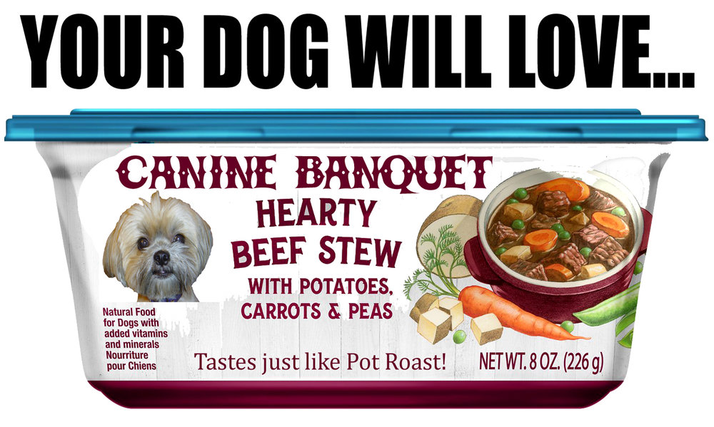 CANINE BANQUET AD.jpg