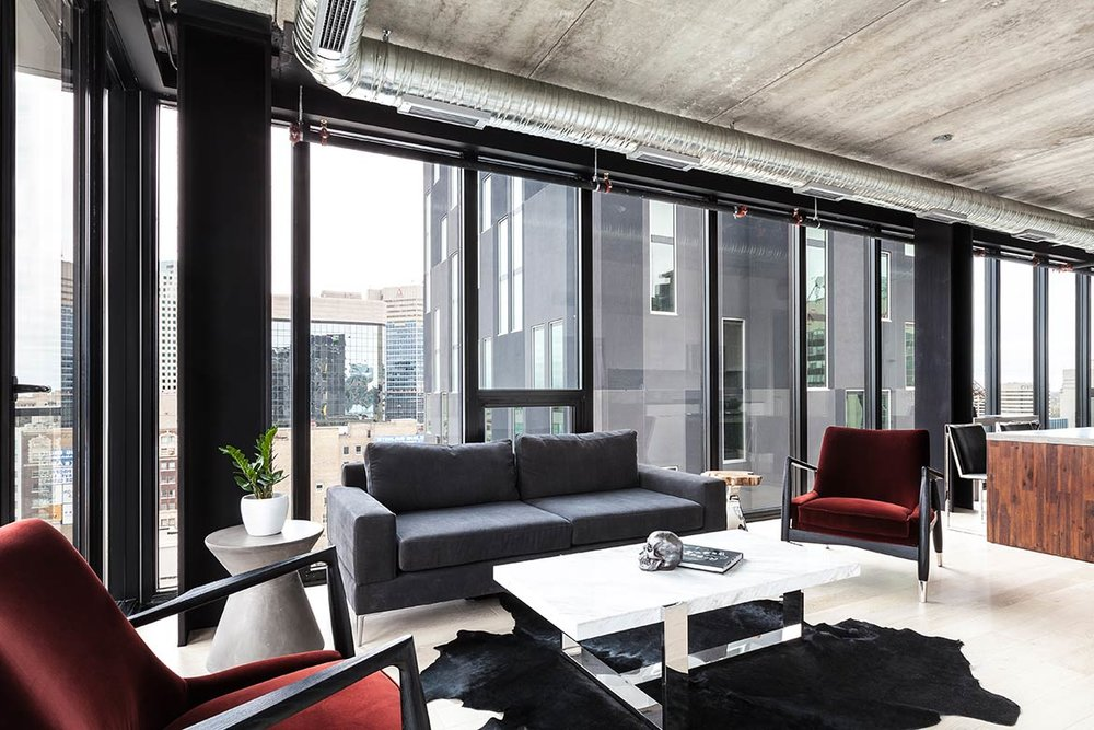 urban loft northern home furniture. Wonderful Northern You Work Hard But The Hardest Part About Is Not Being At Home Intended Urban Loft Northern Home Furniture