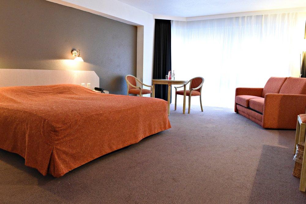 1 hotel kamer ter duinen la guera knokke restaurant bart albrecht tablefever fotograaf foodfotograaf.jpg