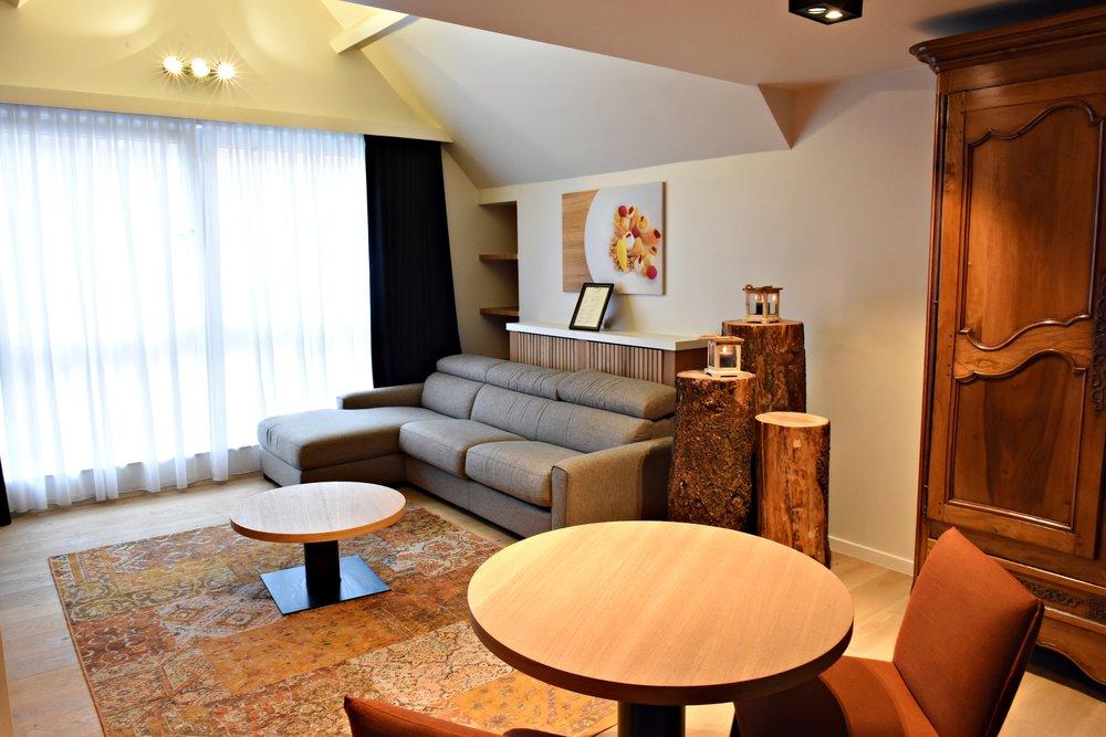 5 hotel kamer ter duinen la guera knokke restaurant bart albrecht tablefever fotograaf foodfotograaf.jpg