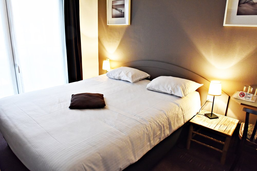 8 hotel kamer ter duinen la guera knokke restaurant bart albrecht tablefever fotograaf foodfotograaf.jpg