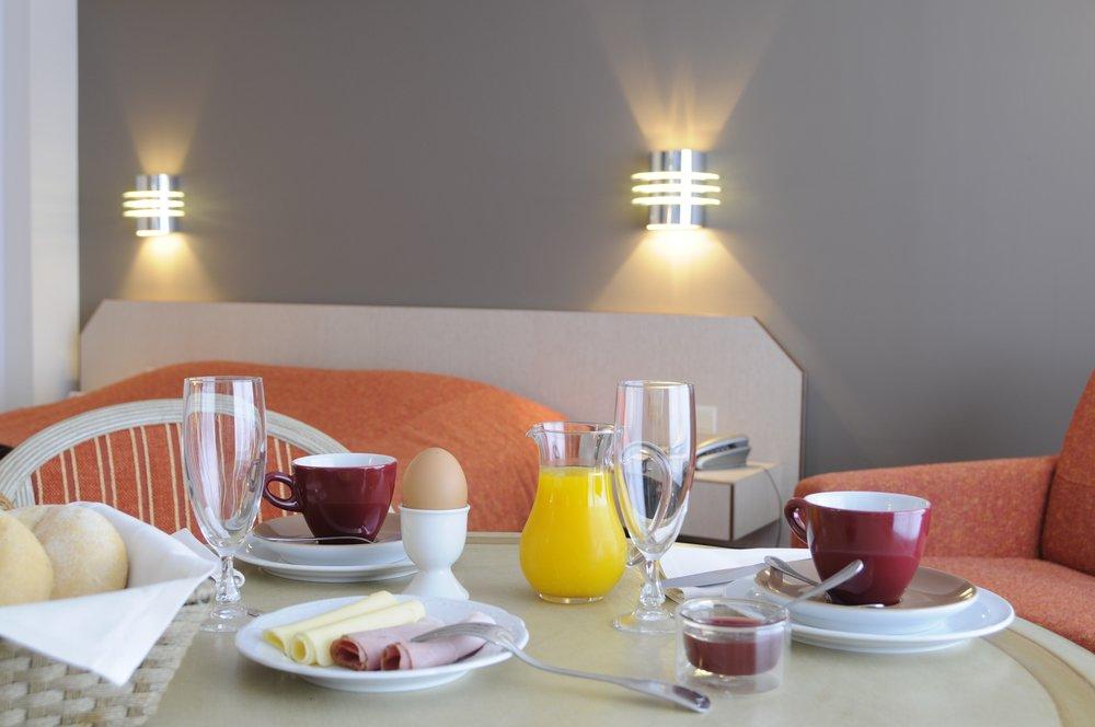 ontbijt kamer.JPG