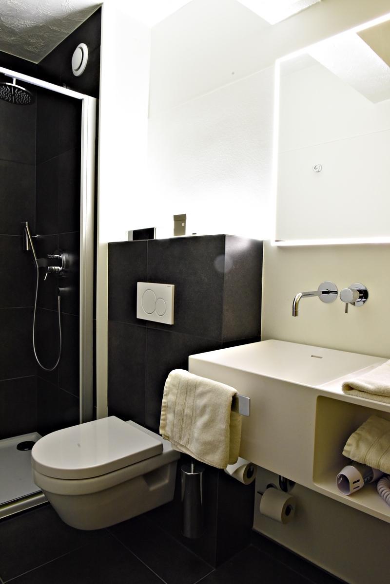 7 hotel kamer ter duinen la guera knokke restaurant bart albrecht tablefever fotograaf foodfotograaf.jpg