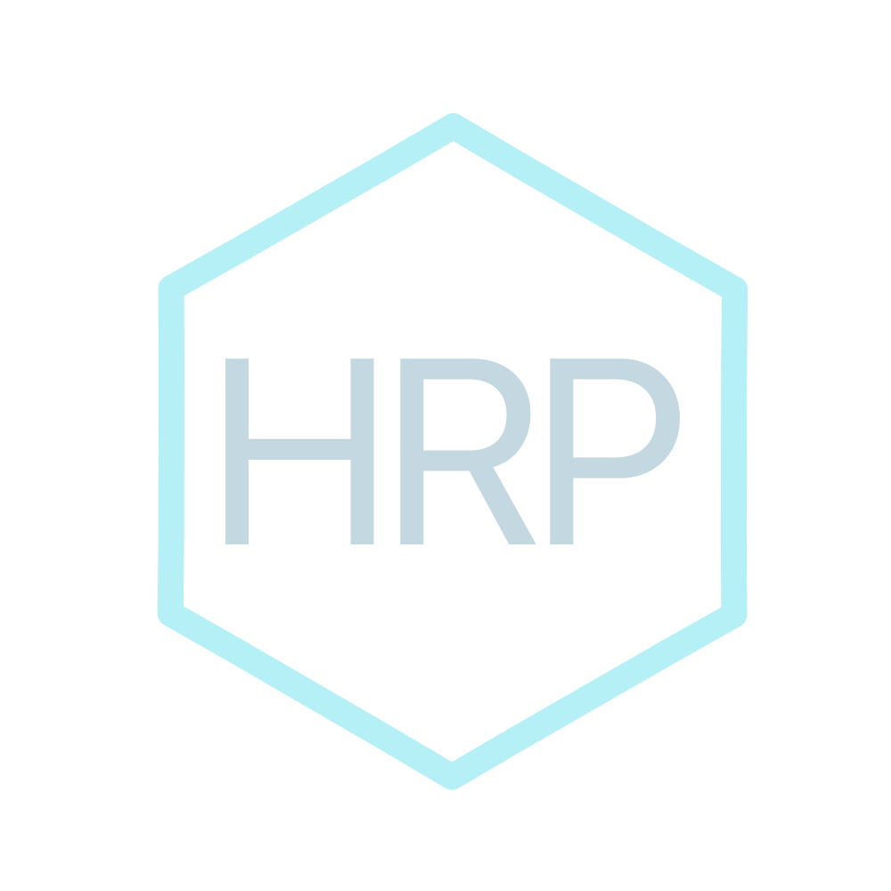 HRP Profile logo (transparent grey).png
