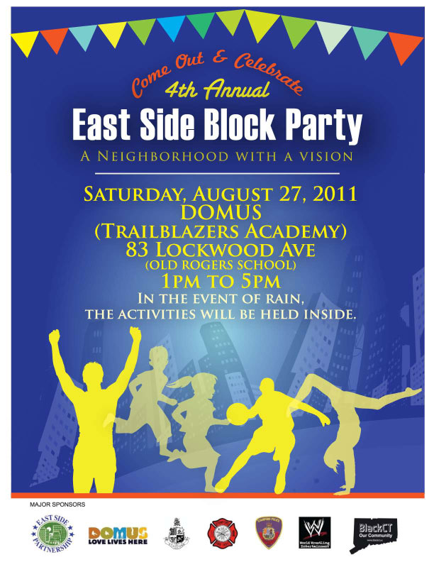 Eastside_blockparty1.jpg