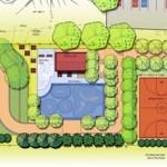 McKeithan-Park-150x150.jpg
