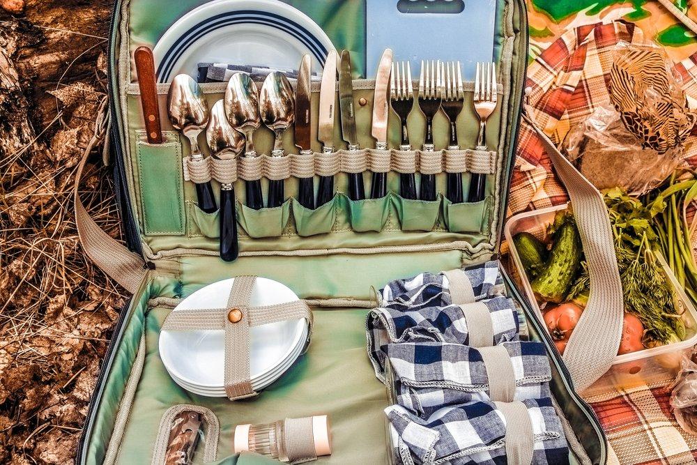 bag-cutlery-equipment-260512.jpg