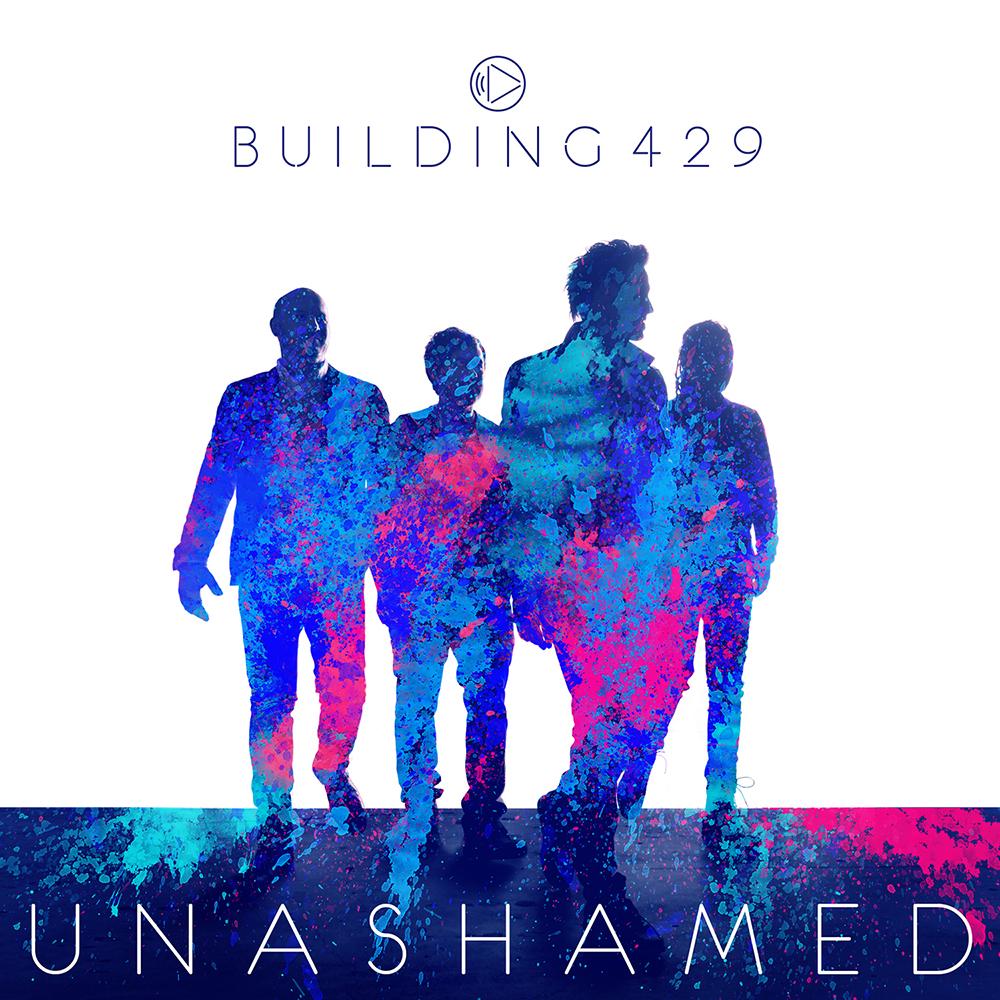 Building429_Unashamed_cvr-hi.jpg