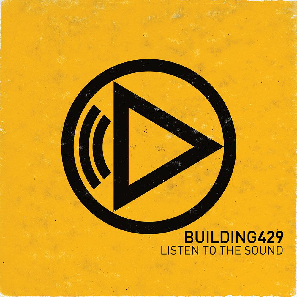 Building429_ListenToTheSound_cvr-hi.jpg
