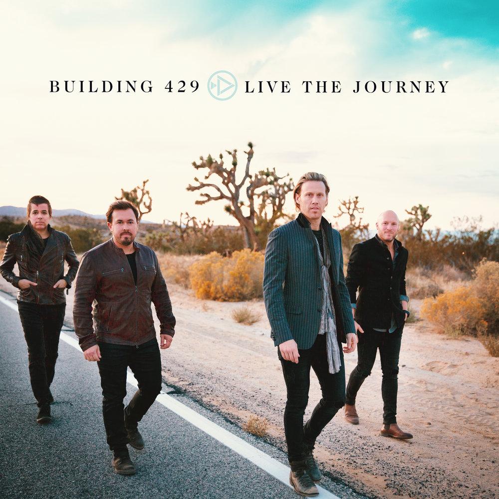 Building429_LiveTheJourney_cvr-hi.jpg