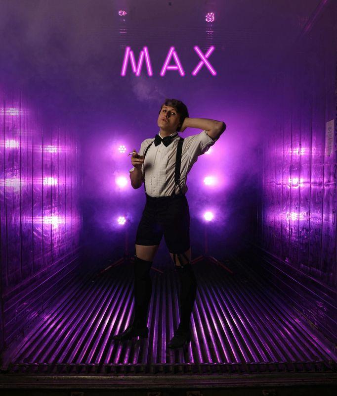 max-name_orig.jpg