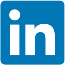 Linkedin-IN-logo-transparent.png
