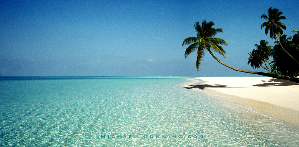 2.The Beach.Maldives.jpg