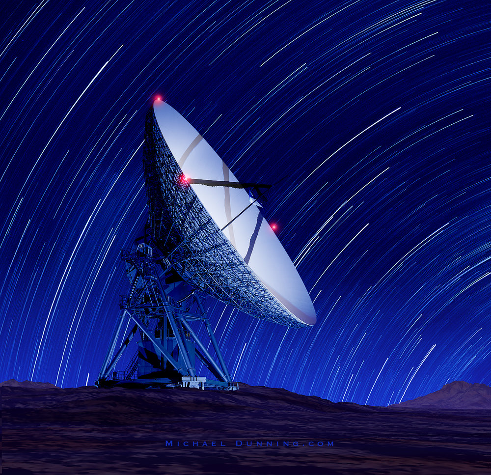 3.Ground Dish and stars.jpg
