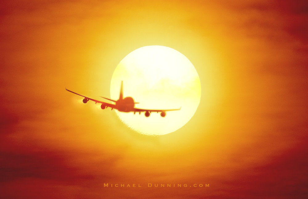 747 into Sun with heat 4.jpg