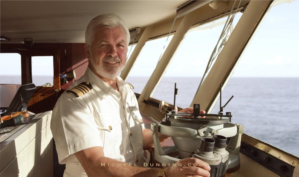 Captain 1.jpg