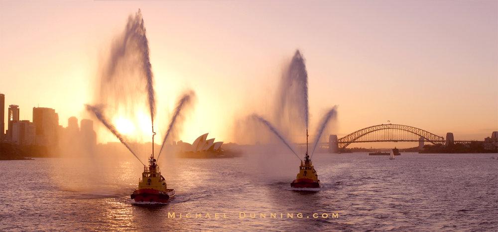 Tug Boats Sydney.jpg