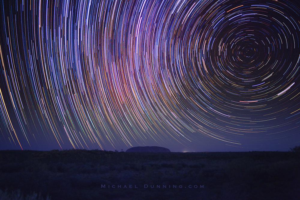 Uluru and Stars.jpg