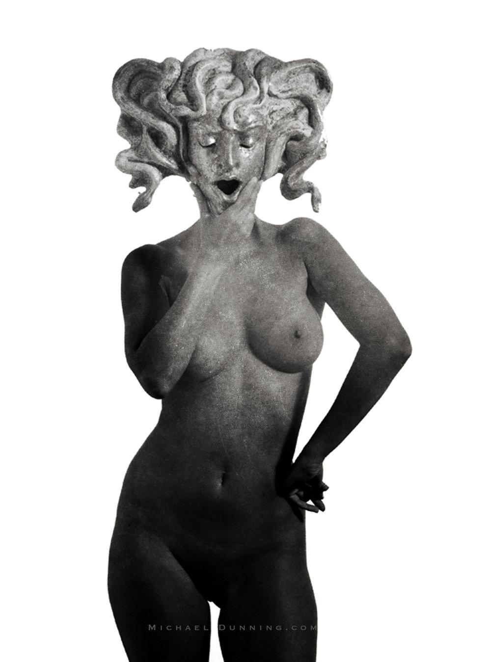 Stone Medusa.jpg