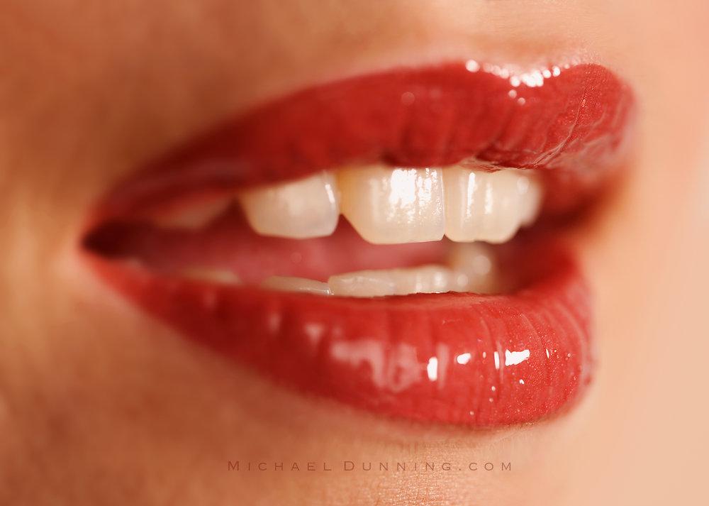 Lips copy.jpg