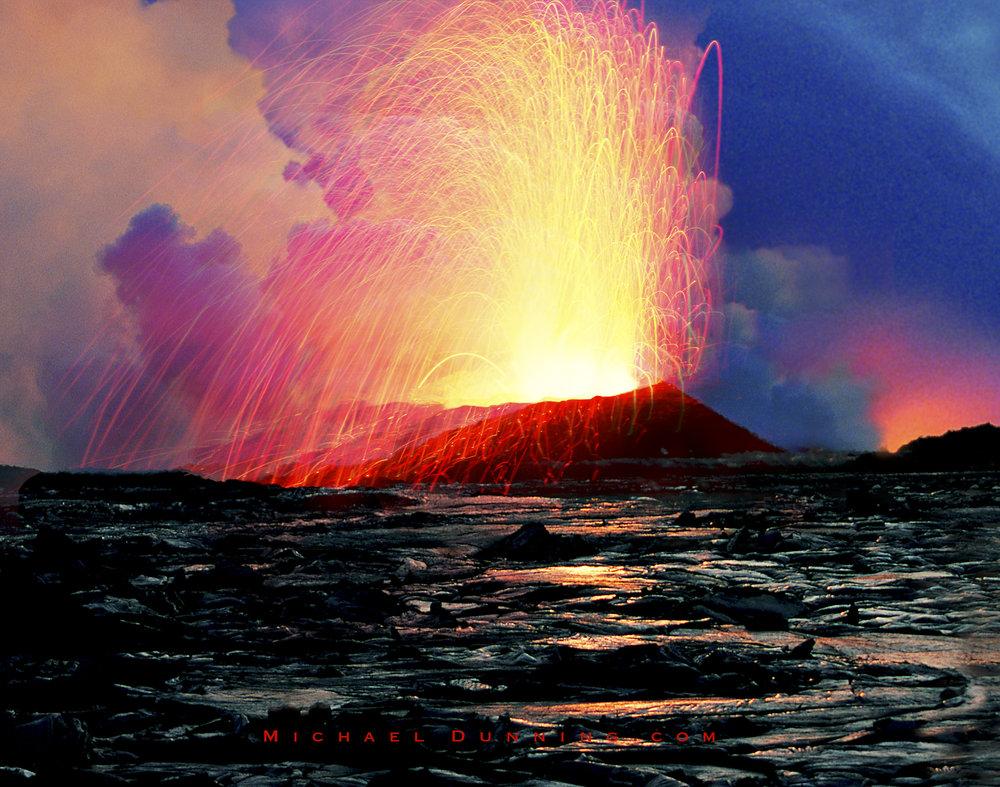 Big Volcano.Final.jpg