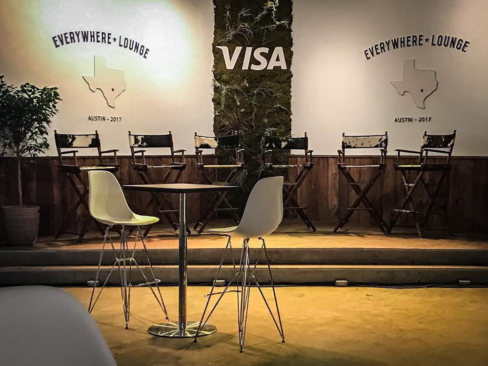 visa-05.jpg