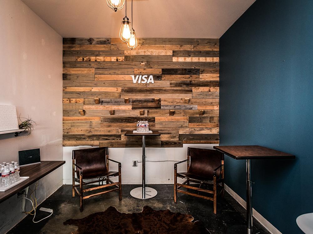 event-visa-340.jpg