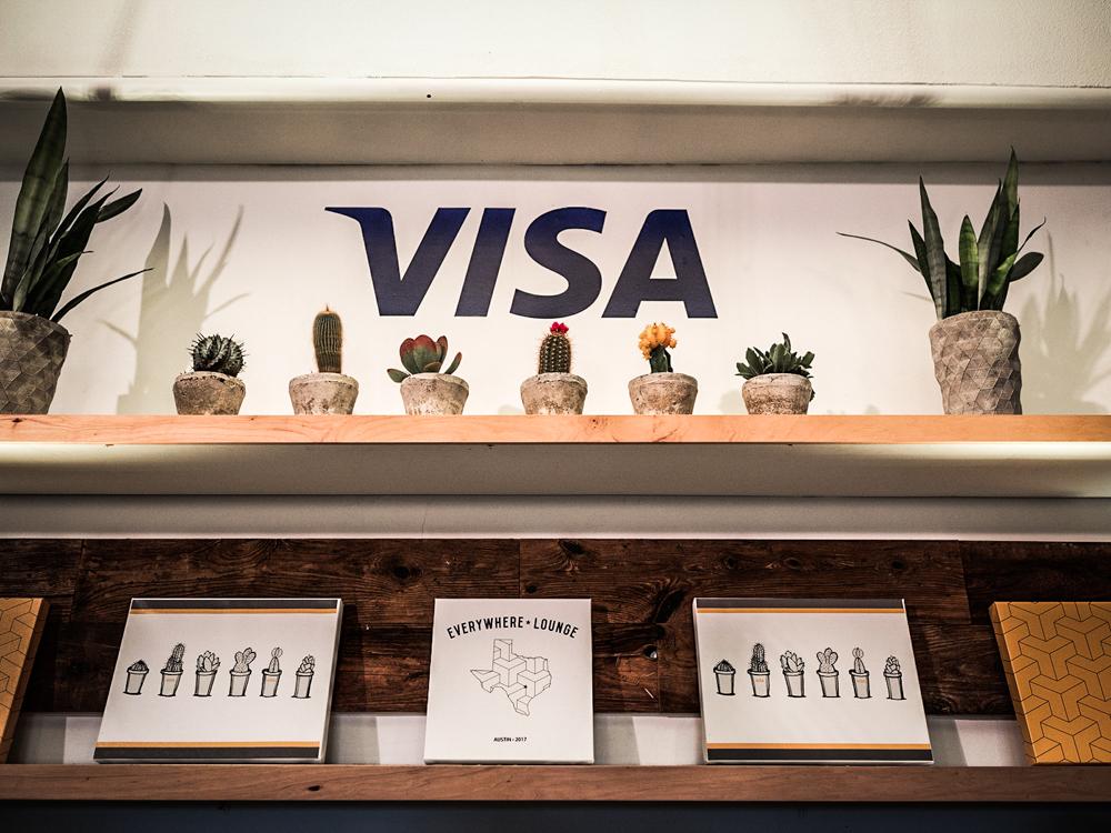 event-visa-311.jpg