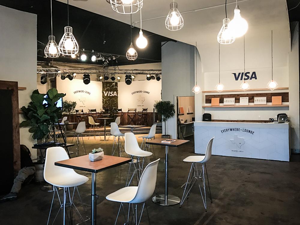 event-visa-300.jpg