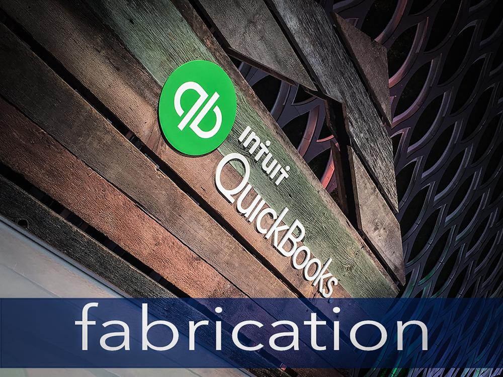 02-fabrication.jpg