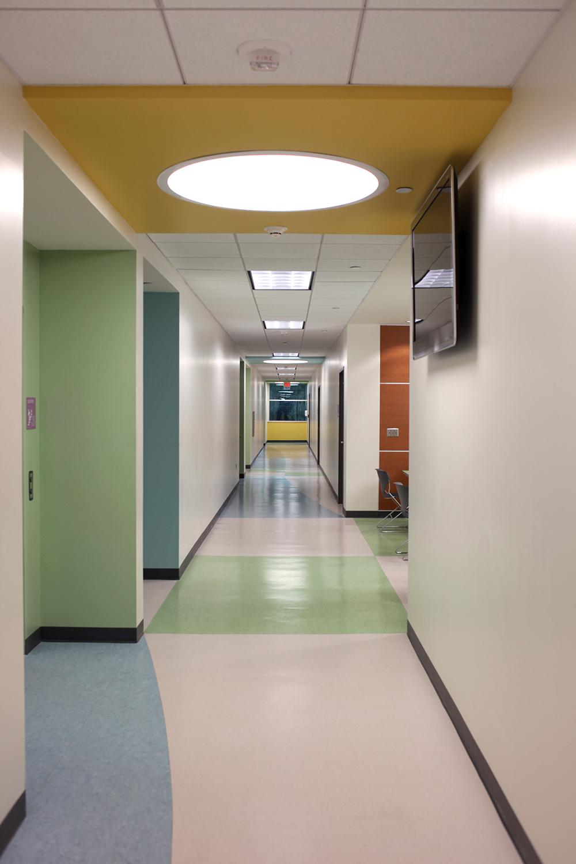 uiw_nursing_school_05.jpg.JPG