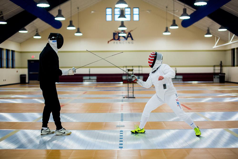 Fencing-8.jpg