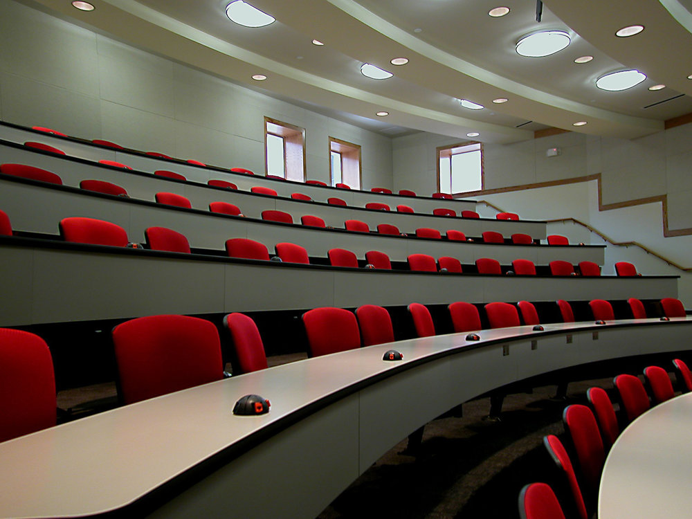 new-sci-bldg-lect-hall.JPG