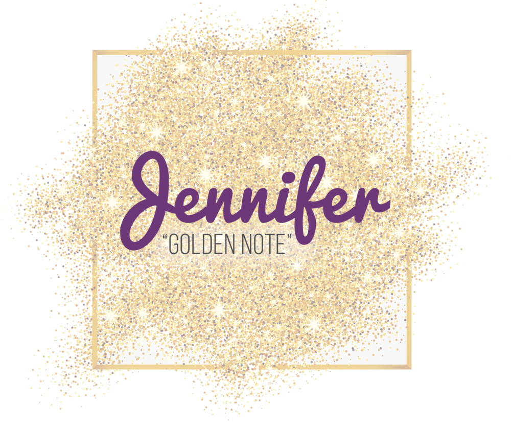Jennifer Gilmore