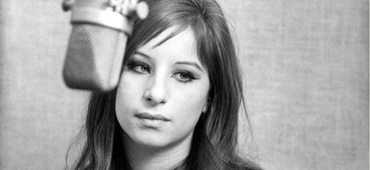 Barbara+Streisand.jpg