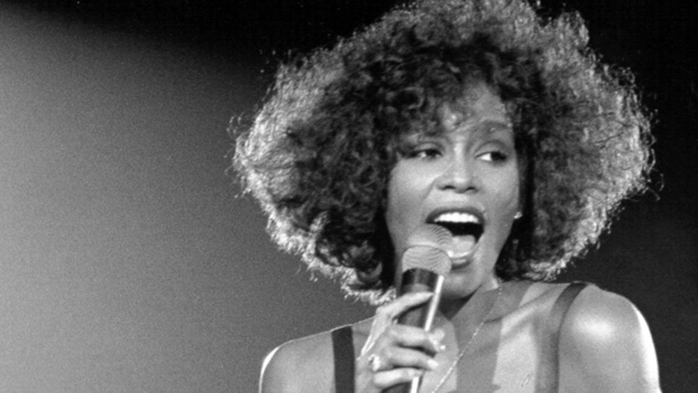 whitney houston.jpg