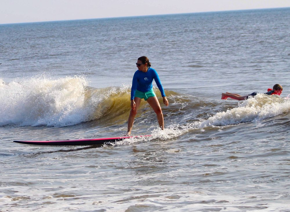 Deb surfing.JPEG