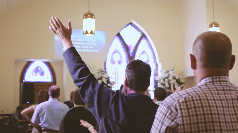 What to Expect? - At Brownstone Church, our doors are wide open to people from all backgrounds, regardless of where they are on their spiritual journey. What people usually notice first about us is the life-giving nature of our ministry. Our goal is to infuse life and God's love into people and families through engaging, powerful worship services that offer biblical truth in relevant and practical ways.Learn More