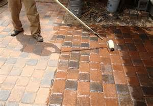 add to paver sealing page.jpg