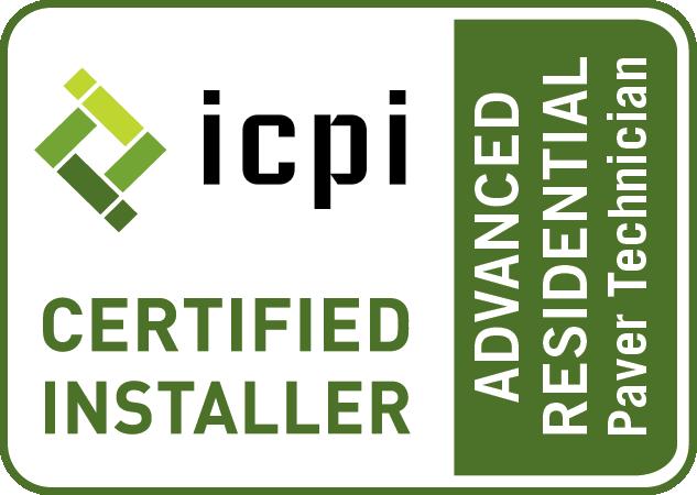 ICPI_CI_ADV_Res_RGB.png