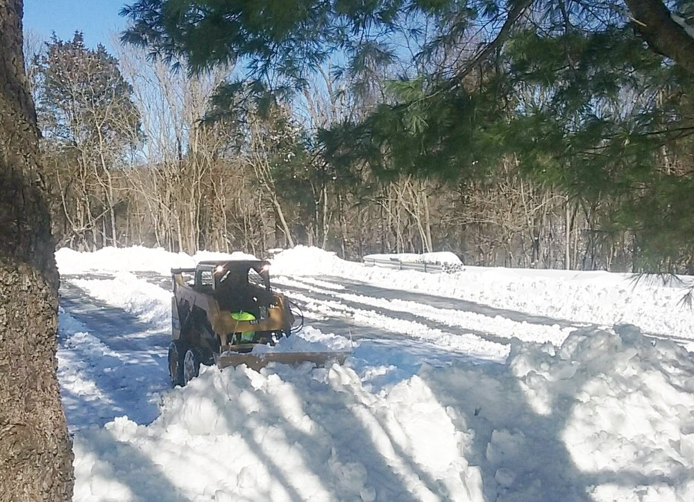 snow removal Header Pic 1.jpg